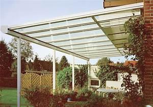Aluminium Terrassenüberdachung Glas : alu terrassen berdachung bausatz f r glas berdachung komplettbausatz ~ Whattoseeinmadrid.com Haus und Dekorationen