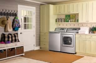 laundry room in kitchen ideas recycled bottleglass kitchen backsplash traditional laundry room other metro by susan
