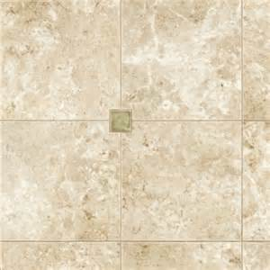 mannington vcts patterns