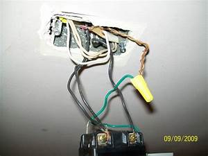 Ceiling lamps dimmer switch wiring