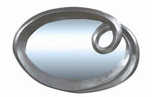 Großer Spiegel Silber : spiegel silber rahmen online bestellen bei yatego ~ Whattoseeinmadrid.com Haus und Dekorationen