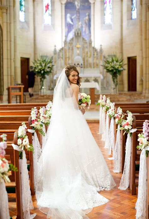 Wedding Decorations & Stylists Touched by Angels