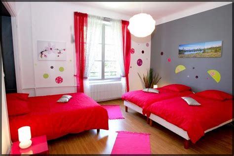 Peinture Chambre Couple Amazing Ides Dco Pour La Chambre