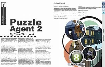 Layout Journal Magazine Inspiration Reflective Astronomy