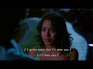 High School Musical 2 - Gotta Go My Own Way (Lyrics) 720HD ...
