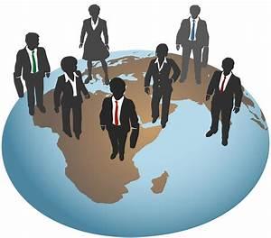 Blog - Corporate Livewire