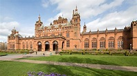 Kelvingrove Art Gallery and Museum | Day Out With The Kids