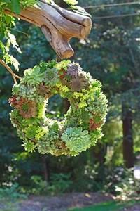 Garten Blumen Bilder : die besten 17 ideen zu garten deko auf pinterest garten ideen gartendekoration und deko basteln ~ Whattoseeinmadrid.com Haus und Dekorationen