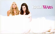"""Wedding Week: """"You Were Dead Until Now"""": A Review of ..."""