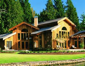 cabin plans and designs about our homes what we do pan abode cedar homes