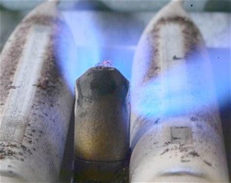 do gas dryers have pilot lights fireplace gas pilot light fireplaces