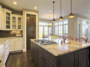 southern living kitchens ideas southern living kitchen photos