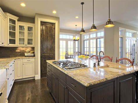 southern living kitchen designs southern living kitchen photos 5621