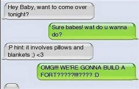 sexting fails  funny thechive