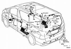 Honda 350x Wiring Diagram