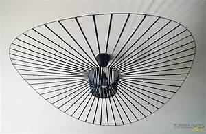 Luminaire Vertigo Pas Cher : suspension design pas cher layachtcup ~ Nature-et-papiers.com Idées de Décoration