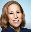 Susan Wojcicki | The Spiffing Wiki | Fandom