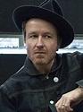 Jake Scott (director) - Wikipedia