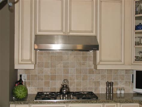 kitchen stove top exhaust fans range hood over gas range full image for range hood over
