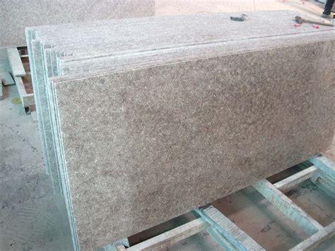 granite top support legs