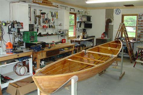 wooden boats plans    build diy   uk australia boat