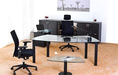 bureau virtuek bureau cadres elegance meubles et décoration tunisie
