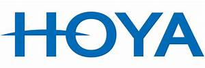 Hoya – Logos, brands and logotypes