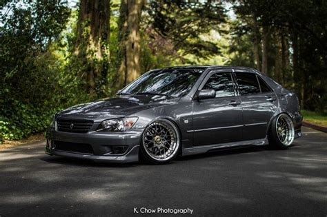 lexus is300 jdm lexus is300 drift cars pinterest lexus is300 and