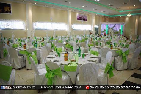 cuisine chetre deco mariage vert 28 images un mariage vert et blanc