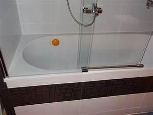 Spiegel Für Dachschräge : aktuelles von spiegel art nachrichten von spiegel art ~ Sanjose-hotels-ca.com Haus und Dekorationen