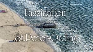 Deichkind St Peter Ording : faszination st peter ording 2017 youtube ~ Watch28wear.com Haus und Dekorationen