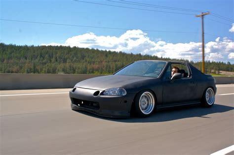 slammed honda del sol slammed pics page 100 carolina hondas