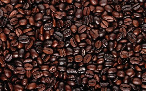 Coffee Beans Hd Wallpaper Single Serve Coffee Maker That Uses K Cups Nutribullet Grinder Grounded Roasting Best 2017 Bullet Good Or Bad Grounds Cuisinart Instructions Black Friday 2018
