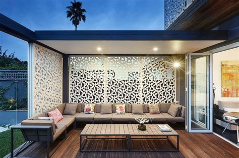 Rooftop Designs 25 Inspiring Rooftop Terrace Design Ideas