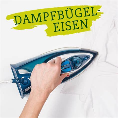 Essigessenz In Die Waschmaschine by Entkalken Mit Essigessenz Mit Surig Kein Problem