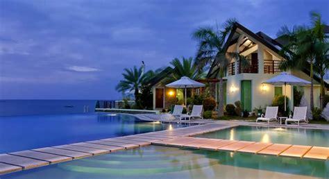 resort beach philippines acuatico batangas laiya resorts juan san hotels visit hotel epic die before water bluesyemre