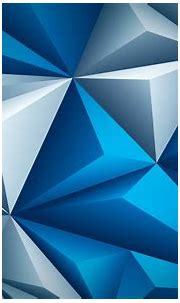 Abstract Low Poly 3d, HD Abstract, 4k Wallpapers, Images ...