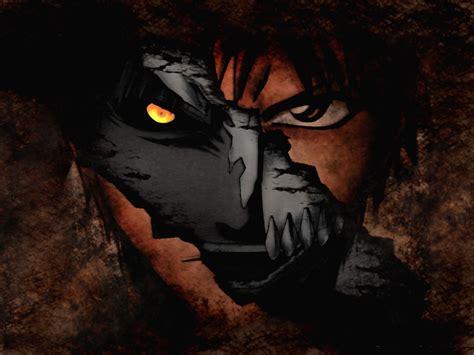 Gambar Anime Naruto Keren Hd Wallpaper Keren Anime Naruto Koleksi Gambar Hd