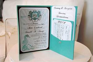 gorgeous beach themed wedding invitations that were With handmade wedding invitations beach theme