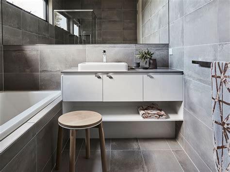 top bathroom trends  latest design ideas