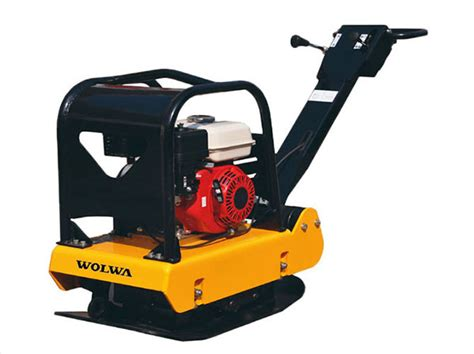 wolwa gnbh   plate ram product wolwa group