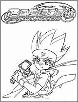 Beyblade Coloring Pages Sheets Metal Pegasus Printable Fusion Print Pokemon Gingka Colouring Printables Cartoon Bestcoloringpagesforkids Boys Scooby Doo Cool Masters sketch template