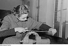 Was Sind Arbeitsmittel : feilen wikipedia ~ Lizthompson.info Haus und Dekorationen