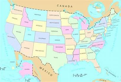 States Abbreviation Traditional Simple Map Wikipedia English