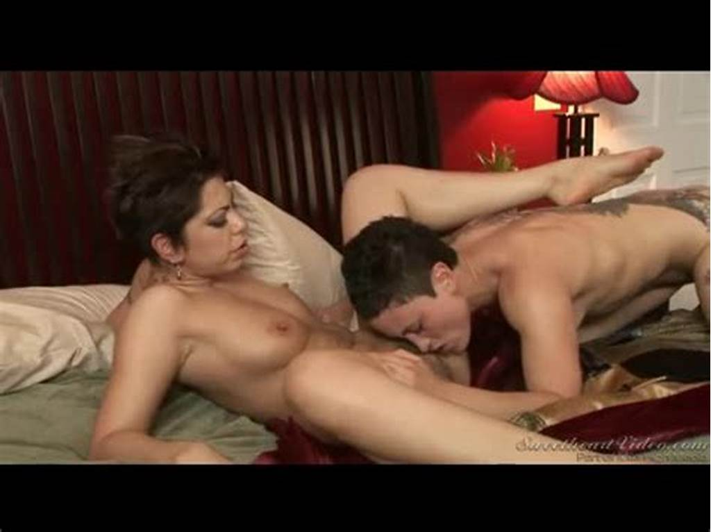 #Hardcore #Lesbians #With #Short #Hair #And #Tatoos #Fingering