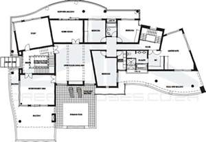 contemporary home plans contemporary house plans
