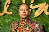 Erykah Badu's Most Controversial Moments | PEOPLE.com