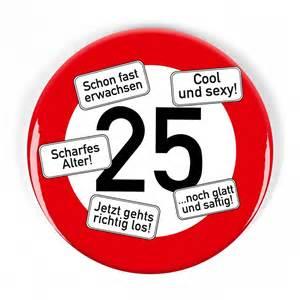 25 geburtstag sprüche lustig sprüche geburtstag lustig 25 geburtstagssprüche herzen