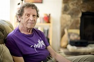Paul Krassner, radical activist, dies at 87 - POLITICO