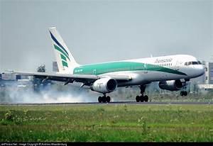 Telephone Transavia : ph tkc boeing 757 2k2 transavia airlines andries waardenburg jetphotos ~ Gottalentnigeria.com Avis de Voitures